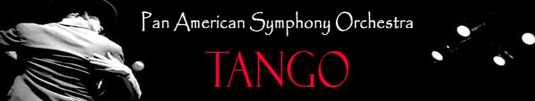 DC Tango Festival